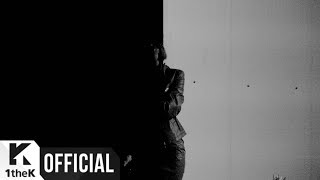 Download [Teaser 1] CHAI(이수정) Give and Take (Feat. pH-1) MV Teaser 1 Video