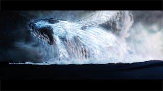 Download 米津玄師 MV「海の幽霊」Spirits of the Sea Video