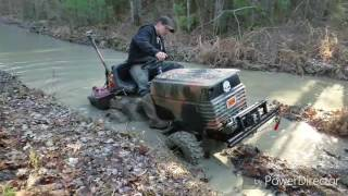Download 12-4-16 Ride with Fearlessfront Video