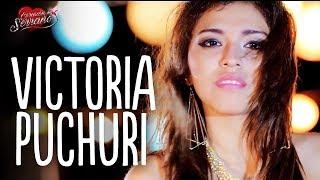 Download Corazón Serrano - Lo Mejor de Victoria Puchuri | Videos Oficiales Video