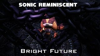 Download Sonic The Hedgehog Reminiscent Bright Future Video
