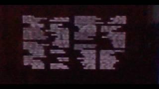 Download Garfield Video