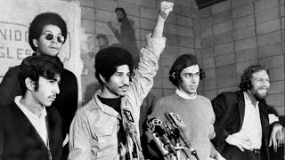 Download From Garbage Offensives to Occupying Churches, Actions of the Young Lords Continue to Inspire Video