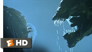 Download AVP: Alien vs. Predator (4/5) Movie CLIP - Battling the Queen (2004) HD Video