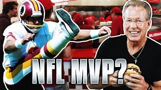 Download What Ever Happened to the Only Special Teams Player to Win NFL MVP??? Video