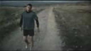 Download reincarnate nike free ad Video
