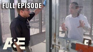 Download Behind Bars: Rookie Year: FULL EPISODE - Gangland (Season 1, Episode 3) | A&E Video