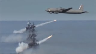 Download Russia 2018 #NorthernFleet. Large Areas Exercises. Video