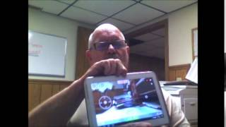 Download drone in my office Video