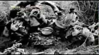 Download II WŚ. Najdziwniejsza broń II wojny światowej. Video