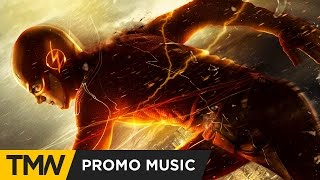 Download The Flash - TF1 Promo Music | Colossal Trailer Music - Extremities Video