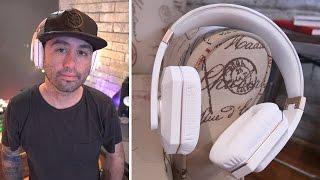 Download Best Bluetooth Headphones Under $100? Video