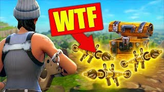 Download The LUCKIEST LOOT EVER In Fortnite Battle Royale! Video