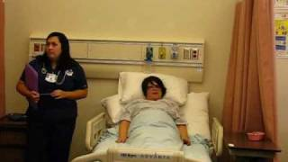 Download The Angry patient Video