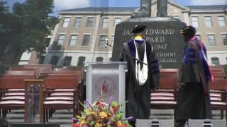 Download North Carolina Central University Live Stream Video