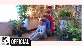 Download [MV] ULALA SESSION(울랄라세션) Beautiful(아름다운 한컷) Video