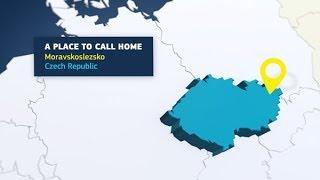 Download Regiostars 2018 Winner - Social housing in the city of Ostrava Video