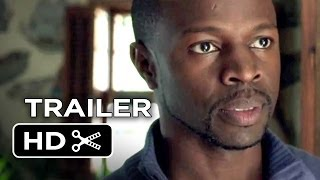 Download Deep In the Darkness Official Trailer (2014) - Dean Stockwell, Sean Patrick Thomas Movie HD Video