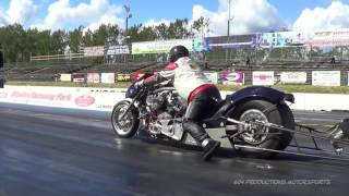Download Nitro Harley at MRP 2017 Video