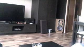 Download Altus 75 & technics Sa Ex-120 Video