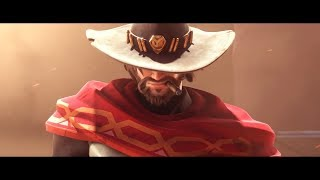 Download Best Video Game Cinematic Trailers of All Time   Part 2 Video