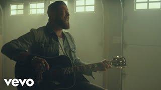 Download Zach Williams - Fear Is a Liar Video