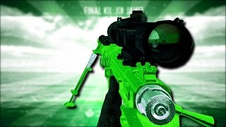 Download Top 10 Call of Duty Clips OF ALL TIME | Episode 9 [MW2 Special] Video