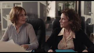 Download THE LOVERS - Official Trailer (2017) Debra Winger Comedy Drama Movie HD Video