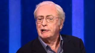 Download Billy Connolly and Michael Caine on Parkinson from Mullis Partners Video