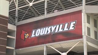 Download HOW TO PRONOUNCE LOUISVILLE Video