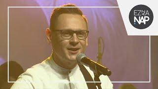 Download Worship Night Band, Ez az a nap! Roadshow, Nagyvárad Video