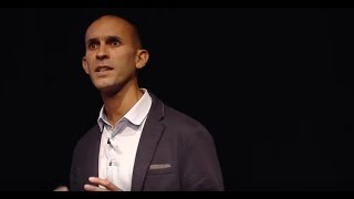 Download Being a beast machine | Anil Seth | TEDxSouthampton Video