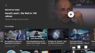 Download Raumzeit live 21:00 Uhr - 50 Jahre Mondlandung zusammen mit dem SN1054 Wissenschaftsnetzwerk Video