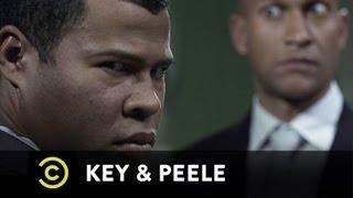 Download Key & Peele - Flicker Video