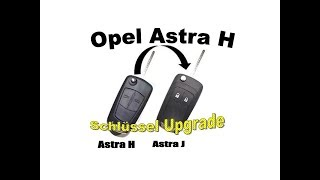 Opel Astra H, DVD 90 Navi, Firmware Update Free Download Video MP4