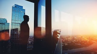 Download Corporate Background Music For Presentations and Business Videos - -IBMusicForVideos Video