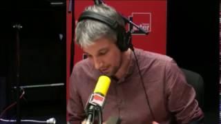 Download Dalida, Mike Brant et Mélenchon en hologramme - Le Moment Meurice Video