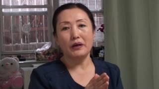 Download 移民纪录片《2017中国移民报告》(1) Video