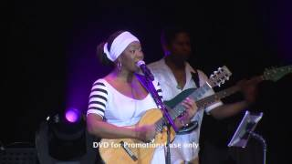 Download India Arie - Video (Live at Singapore International Jazz Festival 2014) Video