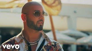 Download Massari - Ya Nour El Ein (feat. Maya Diab & French Montana) Video