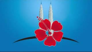 Download 84th IFLA WLIC 2018 KUALA LUMPUR OFFICIAL LOGO Video