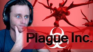 Download Plague Inc | Infect the World with DERP Video
