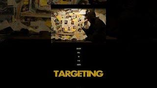 Download Targeting Video