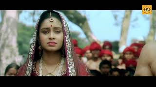 Download Ezham Arivu - Full Movie Official Suriya With Shruti Haasan [HD] Video