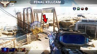 Download I CALLED IT!! BO3 SnD SNIPING!! Video