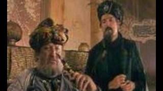 Download Crni Gruja - Sultan Video