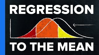 Download Regression to the Mean Video