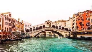 Download 9 Geheimtipps für deine Venedig Reise | Reisebericht Venedig Video
