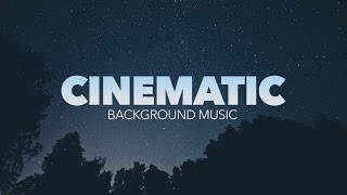 Download Cinematic and Emotional Background Music For Documentary Videos & Film Video