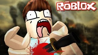Download Roblox Adventures / Murder Mystery / The End of the World!! Video
